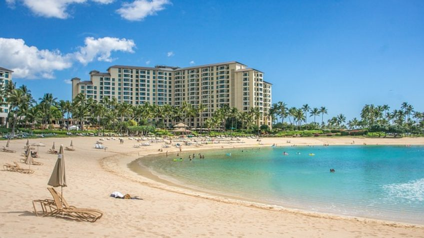 Best Places to Visit in Oahu