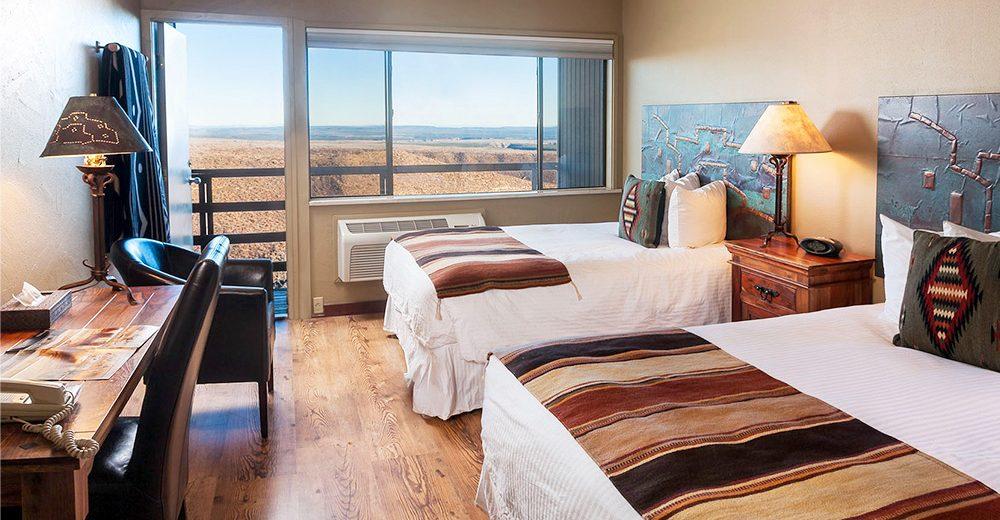 Fair View Lodge, Mesa Verde